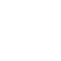 8th place in General Category / The 46th annual Best 100 hotels and ryokans in Japan voted by tourism professionals